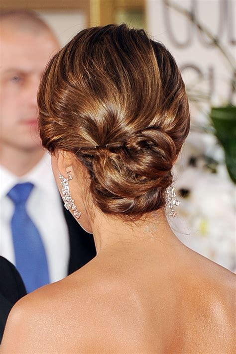 100 Wedding Hairstyle Ideas   POPSUGAR Beauty Australia