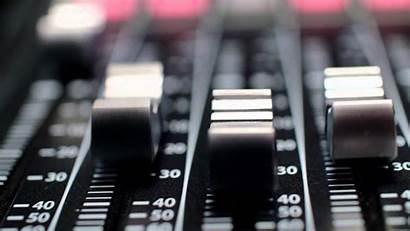 Studio Presonus Fader Studiolive Rm Rack Mixers