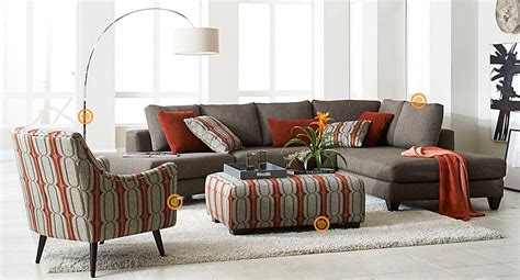 Check spelling or type a new query. Value City Living Room Furniture   online information