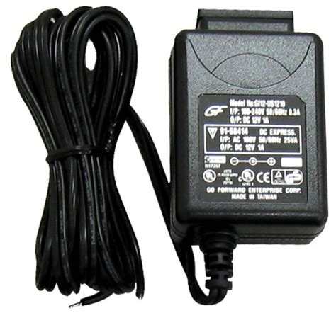 spülmaschine anschließen adapter pdps 2 universal power supply