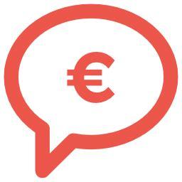 tipps ueber kostenlose sim karten prepaiddealzde