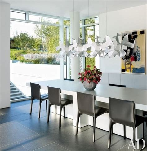 50 Modern Dining Chairs To Use In Restaurant Decor