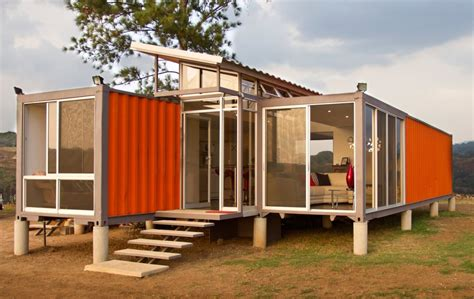 20 ft. 40 ft container van as house   Property and Real Estate   PMT Forum