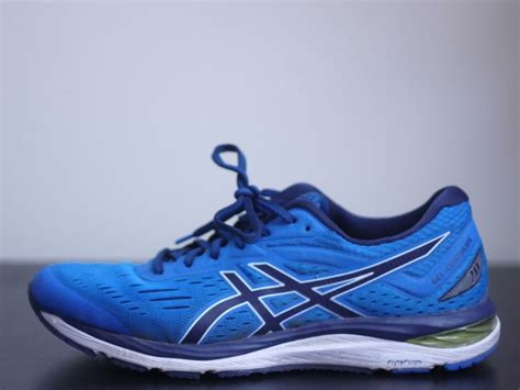 original asics gel cumulus asics gel cumulus 20 review running shoes guru 2b9f23b3e4