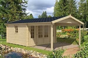 Www Gartenhaus Gmbh De : gartenhaus spessart 44 iso a z gartenhaus gmbh ~ Whattoseeinmadrid.com Haus und Dekorationen