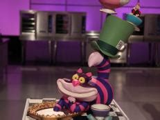 cake wars recipes cake wars cooking channel