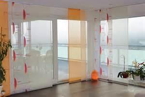 wohnzimmer vorhänge schöne vorhänge für wohnzimmer jtleigh hausgestaltung ideen