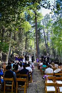 wedding at las vegas ski and snowboard resort outdoor With wedding venues las vegas outdoor