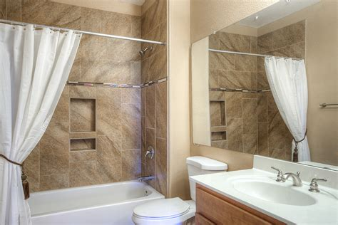 ground floor dc ranch condo for sale with garage in golf community scottsdale homes for sale
