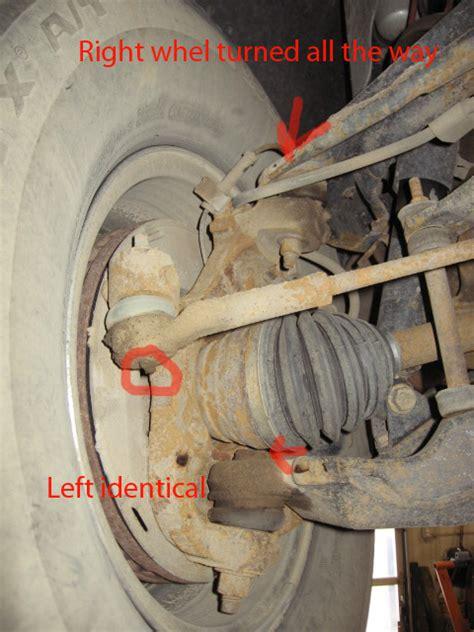 chevrolet silverado   auto images  specification