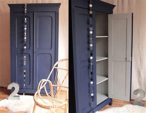 chambre a coucher alinea cuisine armoire portes coulissantes city laque blanc
