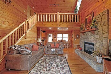 Rentals In My Area by My Mountain In Blue Ridge Ga Cabin Rental