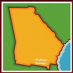 Radiumsprings