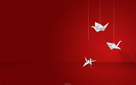 40 Crisp Red Wallpapers For Desktop, Laptop And Tablet Devices