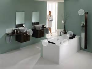 bathroom paint colours ideas miscellaneous how to choose paint colors for the bathroom interior decoration and home
