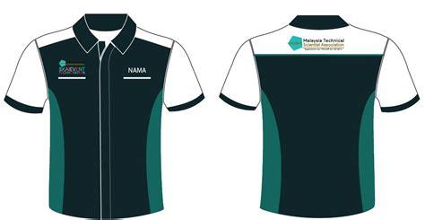 cetakan tshirt design sendiri diterima tempahan baju