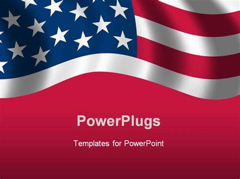 patriotic powerpoint template best photos of usa flag powerpoint templates american flag powerpoint template american flag