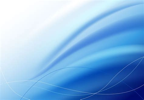 Blue Backgrounds by Blue Wave Background Free Photoshop Brushes At Brusheezy
