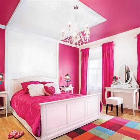 chambre de couleur couleur chaude pour chambre meilleures images d