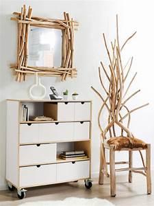 Idee Deco Photo : les confidences d 39 helline ~ Preciouscoupons.com Idées de Décoration