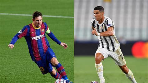 Barcelona Champions League / Barcelona Vs Juventus Live ...