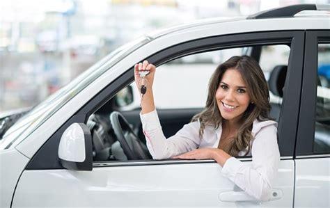 acheter voiture neuve acheter une voiture neuve ou d occasion comment choisir