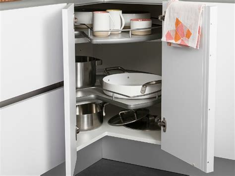 les placards  tiroirs