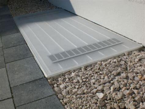 regenschutz lichtschacht selber bauen beton lichtschacht archive die lichtschachtabdeckung aus acryl die lichtschachtabdeckung aus