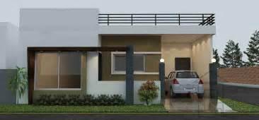 home plan designers single storey house design gharplans pk