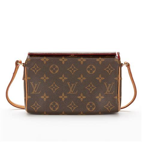louis vuitton small recital shoulder clutch bag  hb  hand handbags