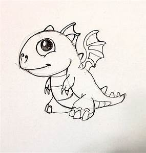 Spee Draw Baby Fire Dragon from Dragonvale - YouTube