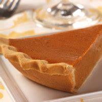 Libbys Great Pumpkin Cookies by Gluten Free Pie Crust W Pumpkin Pie Filling Recipe