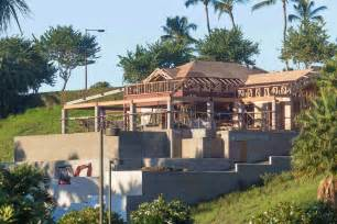 builder home plans sloped building lot considerations america 39 s best house plans