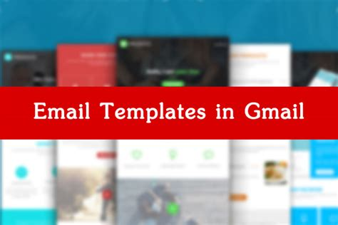 How To Create An Email Template In Gmail by Airport Travel Tips While Boarding Two Clock