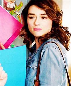 Allison / season 3 - Allison Argent Photo (35548995) - Fanpop