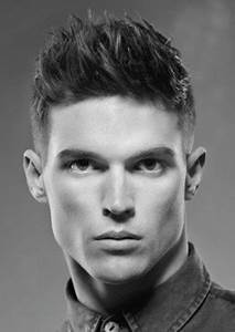 25 Hairstyles For Men Mens Hairstyles 2018