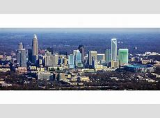 Definitive guide to 34 Uptown Charlotte development