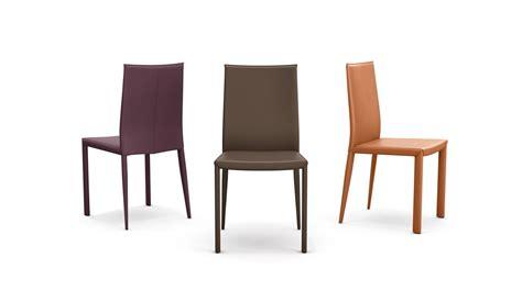 chaise roche bobois chaise roche bobois