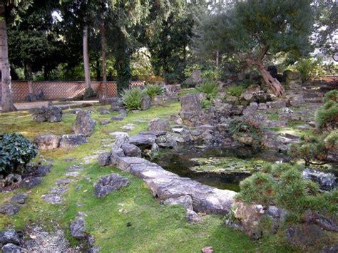 de 100 fotos con ideas de decoración de jardines