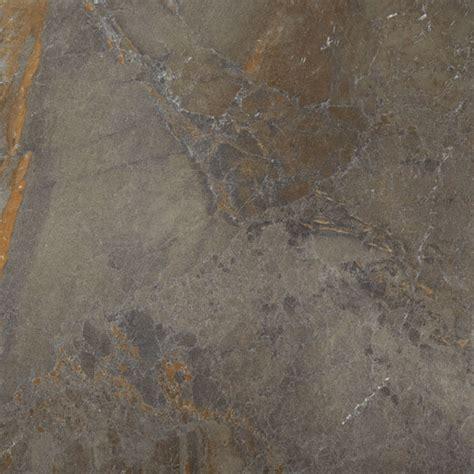 mediterranea tile mediterranea essence bronze porcelain tile 18 quot x 18 quot esse bro1818