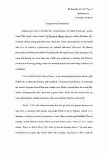 Rhetorical Analysis Essay Topics custom personal statement writer ...