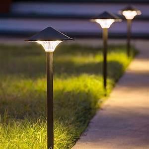 Led, Landscape, Lighting, By, Dekor, U00ae, Lighting