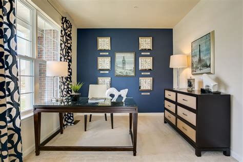 202 best images about home office on pinterest home