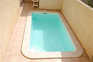 Coque Piscine Espagne : accessoire piscine espagne ~ Melissatoandfro.com Idées de Décoration