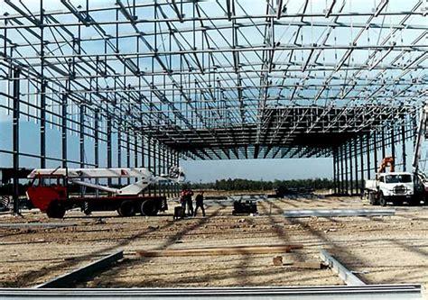 capannoni roma capannoni interporto cerignola agv metallica