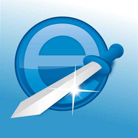 e sword for android esword bible for pc