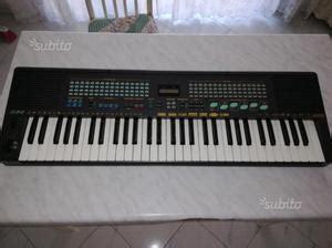 piedistallo tastiera tastiera professionale gem ws3 napoli posot class