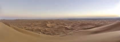 landscapedesert  background texture desert landscape dunes morocco africa horizon