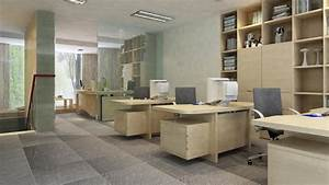 How to design office spaces to attract and retain great