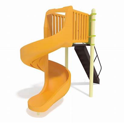 Slide Playground Ladder Sliding Component Overview Related
